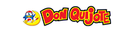 Don Quijote (USA) Co., Ltd.